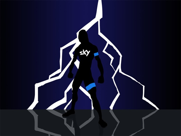 dark-froome 620px