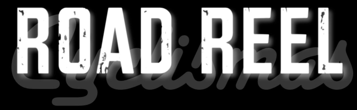 roadreelbanner