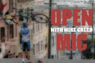 open mike fillmore banner copy