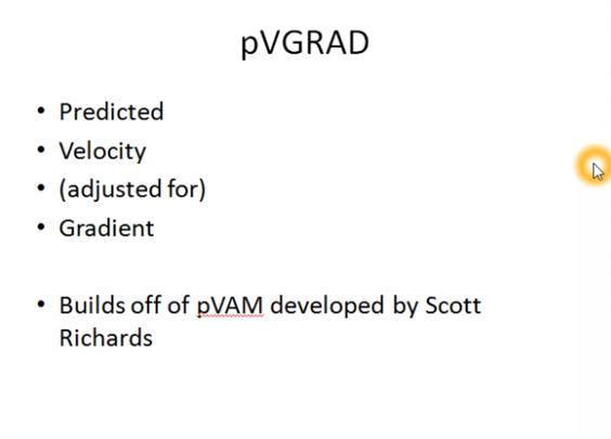 pVGRAD thumbnail