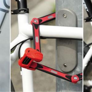 fahrrad_collage
