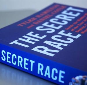 the_secret_race
