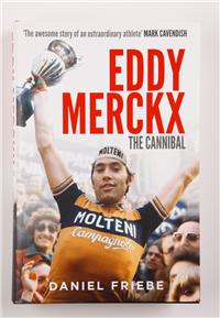 9286_eddy-merckx-the-cannibal-front