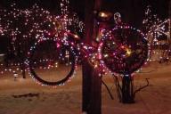 christmas-bike-2003