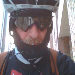 GeWilli cold weather gear