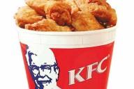 kfc-bucket
