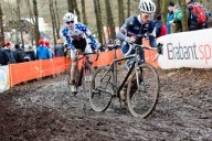 jr men hoogerheide thumb