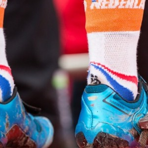 vos worlds shoes