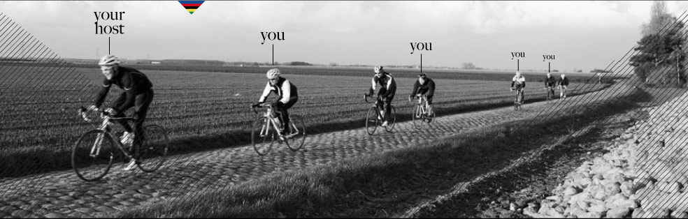 haute-route-cyclists-image