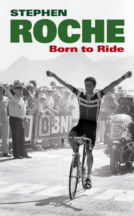 Cyclismas-Interview-StephenRoche-BornToRide-Sleeve