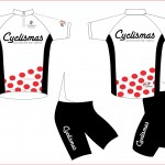 Cyclismas cycling kit final 1024