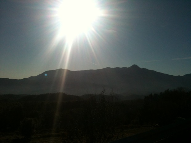 Sint Hilari uitzicht 600 px