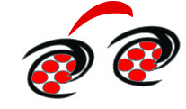 Cyclismas Logo 1