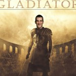 Surprise gladiator Kadri emerges the victor