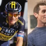 kreuziger and Bale fist